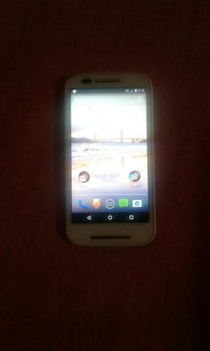Se Vende Motorola E