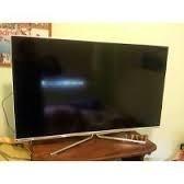 Smart Tv Siragon 32 Pulgadas