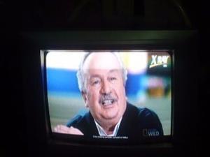 Televisor Hiunday 14 Pulgadas En Buenas Condiciones
