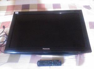 Televisor Panasonic 32 Pulgadas Tc-l32c22x (vendo O Cambio)