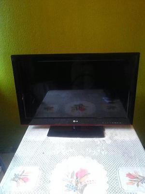 Vendo O Cambio Tv Lg 32lm Led 3d 32 Pulgadas (led Malo)