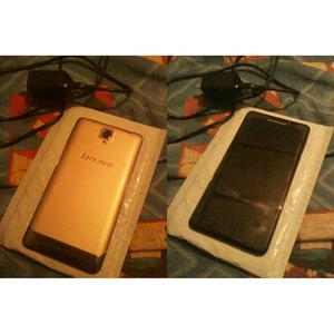 Levono S898t