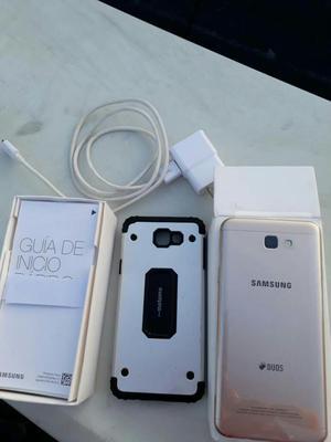 Samsung J5 Prime Vendo