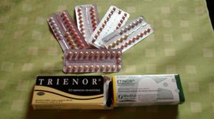 Tableta.