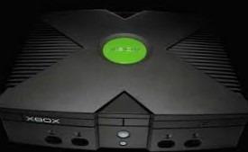 Vendo Xbox Clasico Funciona Bien Pero No Lee Los Discos