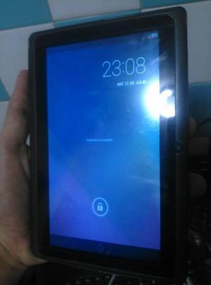 Vendo o cambio tablet pc