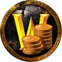 Venta De Oro En Wow Ragnaros - Thrall