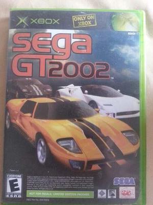 *oferta* Juegos De Xbox Clásico Original (2 En 1)