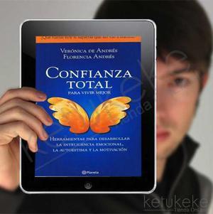 Colección Libros Imprescindible De Coaching - Ebook Pdf
