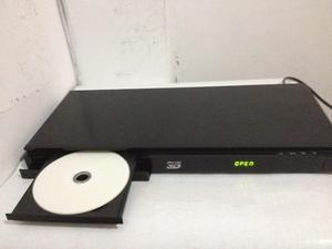 Venta O Cambio De Bluray 3d Wifi Lg Modelo Bp-620