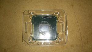 Procesador Intel Core Im + 2 Memoria Ddr3 De 2 Gb Lapt