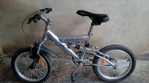 Bicicleta para el dia del niño