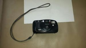 Camara Minolta Freedom Action Zoom Af