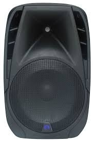 Corneta Amplificada Soundtrack Wa-15bt Bluetooh, Usb, Sd,
