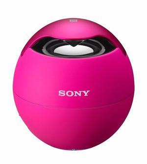Corneta Inalambrica Sony Bluetooth