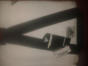 Dobo adidas Talla 5 Uniforme Para Taekwondo