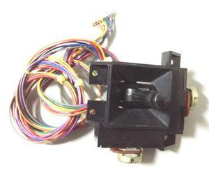 Joystick Sintetizador Korg M1