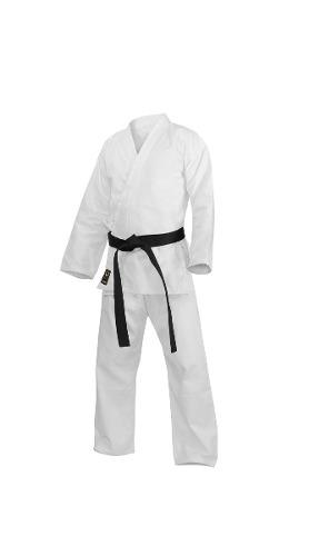 Kimono Karategui Bushido Para Niños