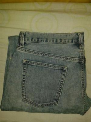 Pantalon Polo Dkny Structure