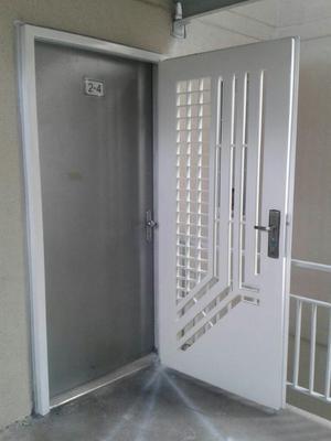 Protectores para Puertas