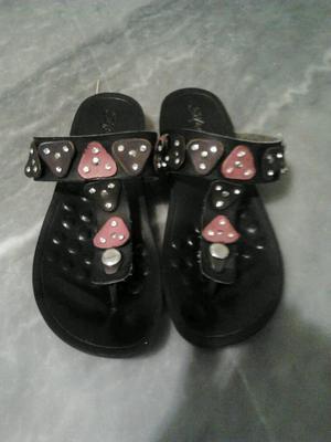 Sandalias marca sifrinas