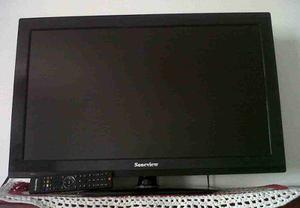 Televisor Soneview