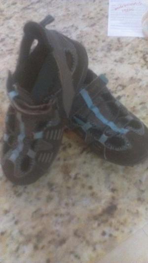 Zapatos Carters