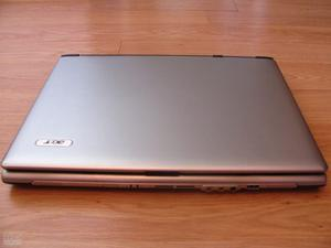 Acer Aspire Serie De Portátiles  (barata)