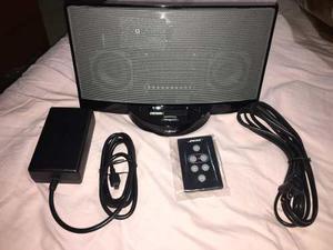 Corneta Bose Sounddock Digital Music System Para Ipod