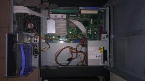 Cpu Pentium 4 Ibm Original Para Reparar O Respuesto