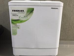 Lavadora Frigilux Doble Tina 6.5 Kg