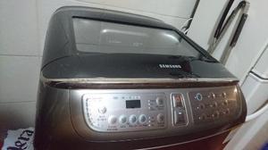 Lavadora Samsung 18 Kilos Nueva