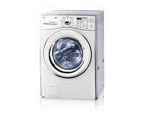 Lavadora samsung kg carga frontal posot class - Secadora y lavadora juntas ...