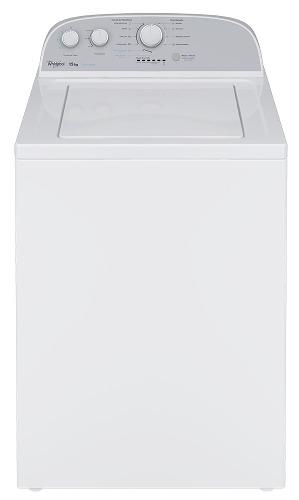 Lavadora Whirlpool 15 Kilos Automatica Carga Superior Nueva