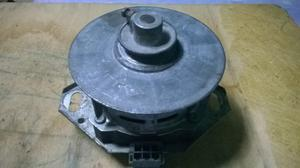 Motor Lavadora Lg 6 Kilos