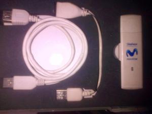 Se vende Dispositivo de internet móvil movistar Maracaibo