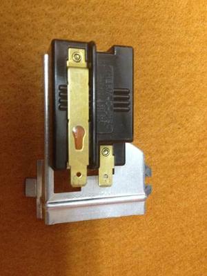 Sensor Radiante Para Secadora A Gas