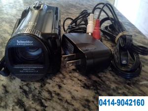 Video Camara Samsung 65x INTELLIZOOM