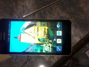 Cambio Huawei G 520 Detalle Mica Tactil