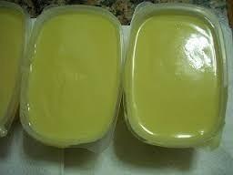 Jabon Formula Medicinal De Aceite De Coco Elimina Acne Manch