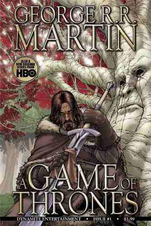 Pack 13 Comics Juego De Tronos Game Of Thrones Digital