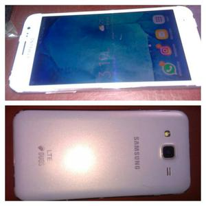 Samsung J5 Lte Duos Liberado  Bs