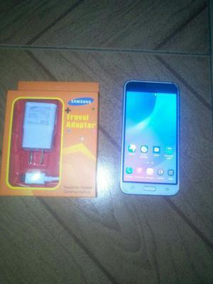 Vendo Samsung Galaxy J3 Como Nuevo