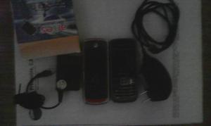 celulares basicos