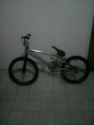 Bicicleta Rin 20 Estilo Bmx