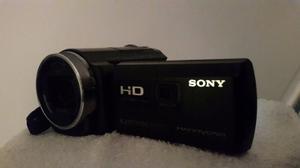 Camara Video Sony - Hdr - Pj540 Sin Uso