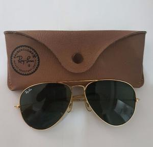 Ray Ban Originales Made In Usa