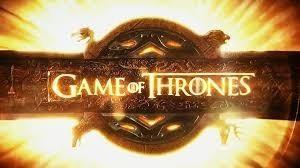 Temporadas De Game Of Thrones En Digital