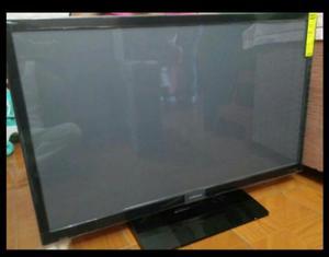 Tv Samsung Plasma 43