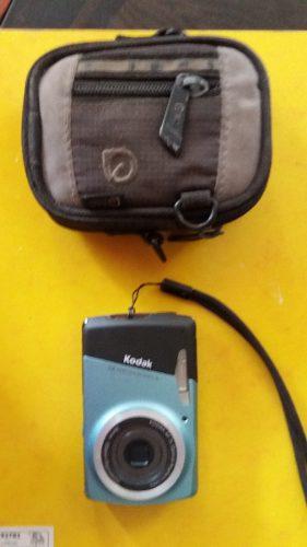 Camara Digital Kodak Easy Share M530 Usada